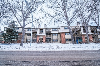 Main Photo: 203 491 Mandalay Drive in Winnipeg: Maples Condominium for sale (4H)  : MLS® # 1701517