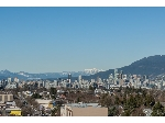 Main Photo: 1005 4028 KNIGHT STREET in Vancouver: Knight Condo for sale (Vancouver East)  : MLS®# R2136201