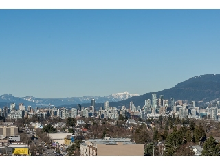 Main Photo: 1005 4028 KNIGHT STREET in Vancouver: Knight Condo for sale (Vancouver East)  : MLS® # R2136201