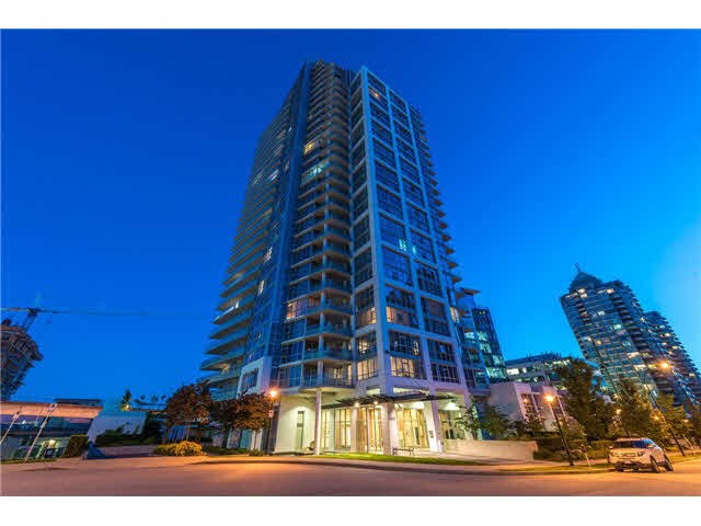 FEATURED LISTING: 2304 - 4400 BUCHANAN Street Burnaby