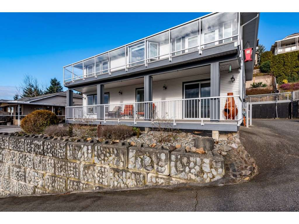 FEATURED LISTING: 35743 TIMBERLANE Drive Abbotsford