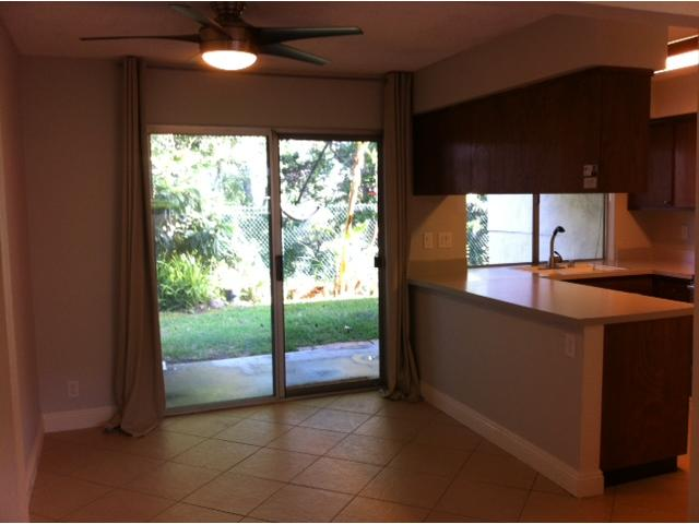 Main Photo: MISSION VALLEY Condo for sale : 2 bedrooms : 8075 Caminito De Pizza #C in San Diego