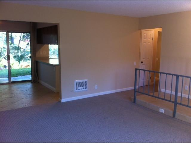 Photo 2: MISSION VALLEY Condo for sale : 2 bedrooms : 8075 Caminito De Pizza #C in San Diego