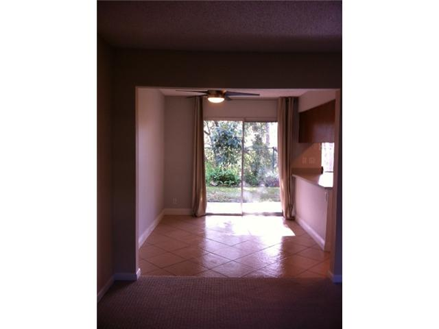 Photo 10: MISSION VALLEY Condo for sale : 2 bedrooms : 8075 Caminito De Pizza #C in San Diego
