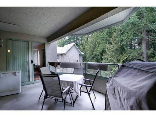 Photo 10: 407 6737 STATION HILL Court in Burnaby South: South Slope Home for sale ()  : MLS® # V938515