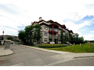 Main Photo: 2208 LAKE FRASER Green SE in CALGARY: Lake Bonavista Condo for sale (Calgary)  : MLS(r) # C3625161