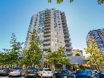 Main Photo: 304 121 W 16TH STREET in North Vancouver: Central Lonsdale Condo for sale : MLS(r) # R2109486