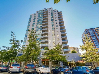 Main Photo: 304 121 W 16TH STREET in North Vancouver: Central Lonsdale Condo for sale : MLS® # R2109486