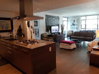Main Photo: 1705 5782 BERTON AVENUE in Vancouver: University VW Condo for sale (Vancouver West)  : MLS® # R2136250