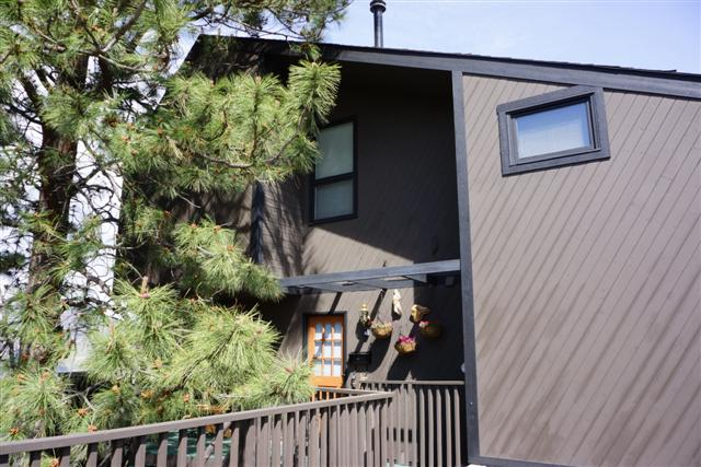 Photo 50: 110 WADDINGTON DRIVE in Kamloops: Sahali Residential Detached for sale : MLS(r) # 110059