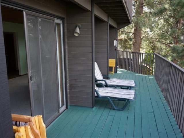 Photo 12: 110 WADDINGTON DRIVE in Kamloops: Sahali Residential Detached for sale : MLS(r) # 110059