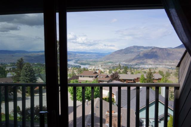 Photo 27: 110 WADDINGTON DRIVE in Kamloops: Sahali Residential Detached for sale : MLS(r) # 110059