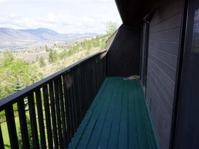 Photo 29: 110 WADDINGTON DRIVE in Kamloops: Sahali Residential Detached for sale : MLS(r) # 110059