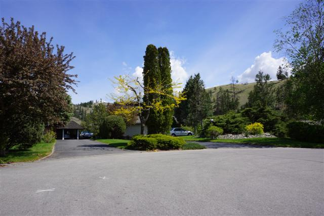 Photo 47: 110 WADDINGTON DRIVE in Kamloops: Sahali Residential Detached for sale : MLS(r) # 110059