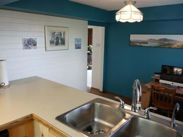 Photo 17: 110 WADDINGTON DRIVE in Kamloops: Sahali Residential Detached for sale : MLS(r) # 110059
