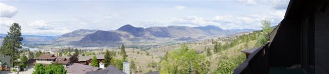 Photo 56: 110 WADDINGTON DRIVE in Kamloops: Sahali Residential Detached for sale : MLS(r) # 110059