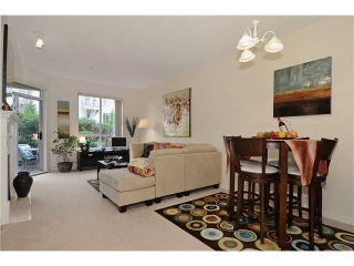 "Main Photo: 229 383 E 37TH Avenue in Vancouver: Main Condo for sale in ""MAGNOLIA GATE"" (Vancouver East)  : MLS(r) # V999633"