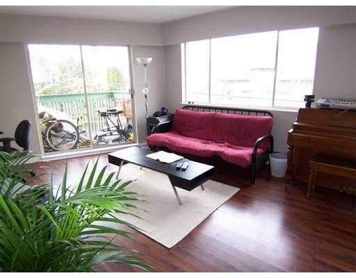 Main Photo:  in Vancouver: Mount Pleasant VE Condo for sale (Vancouver East)  : MLS® # V659100