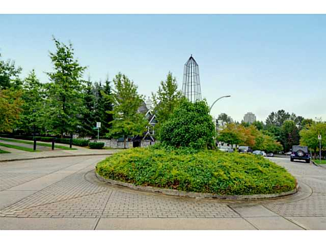 "Photo 18: 310 6833 VILLAGE Grove in Burnaby: Highgate Condo for sale in ""Carmel"" (Burnaby South)  : MLS(r) # V1026083"