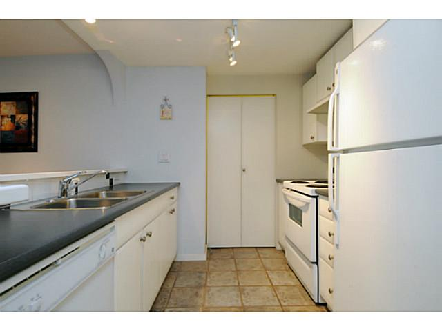 "Photo 13: 310 6833 VILLAGE Grove in Burnaby: Highgate Condo for sale in ""Carmel"" (Burnaby South)  : MLS(r) # V1026083"