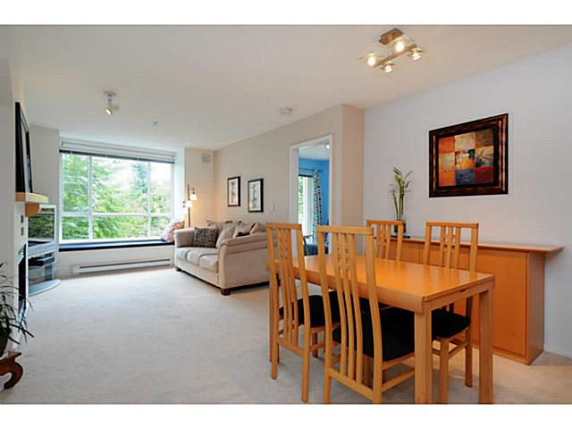 "Photo 2: 310 6833 VILLAGE Grove in Burnaby: Highgate Condo for sale in ""Carmel"" (Burnaby South)  : MLS(r) # V1026083"