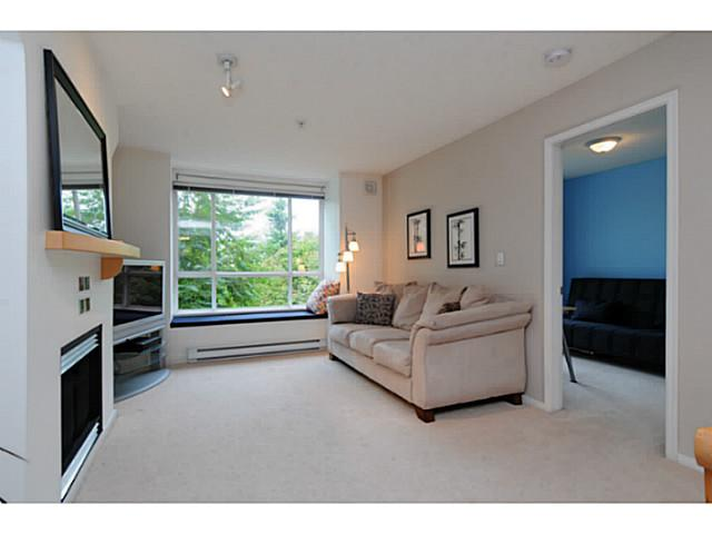 "Photo 5: 310 6833 VILLAGE Grove in Burnaby: Highgate Condo for sale in ""Carmel"" (Burnaby South)  : MLS(r) # V1026083"