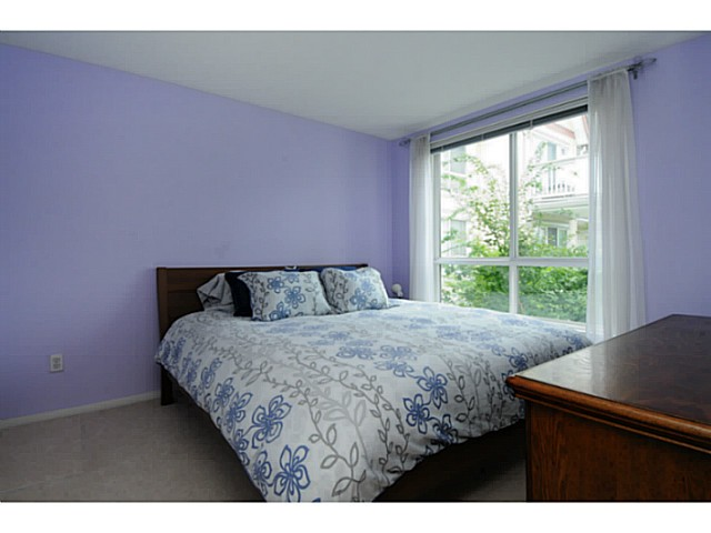 "Photo 6: 310 6833 VILLAGE Grove in Burnaby: Highgate Condo for sale in ""Carmel"" (Burnaby South)  : MLS(r) # V1026083"
