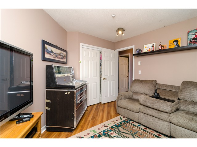 Photo 18: # 408 78 RICHMOND ST in New Westminster: Fraserview NW Condo for sale : MLS® # V1034813
