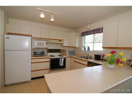 Photo 12: 3927 Staten Place in VICTORIA: SE Arbutus Residential for sale (Saanich East)  : MLS® # 333403