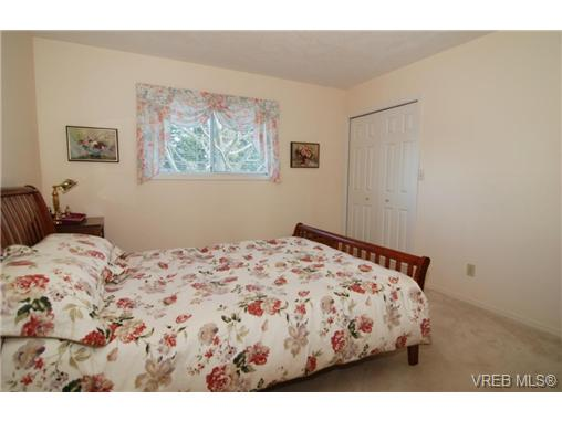 Photo 15: 3927 Staten Place in VICTORIA: SE Arbutus Residential for sale (Saanich East)  : MLS® # 333403