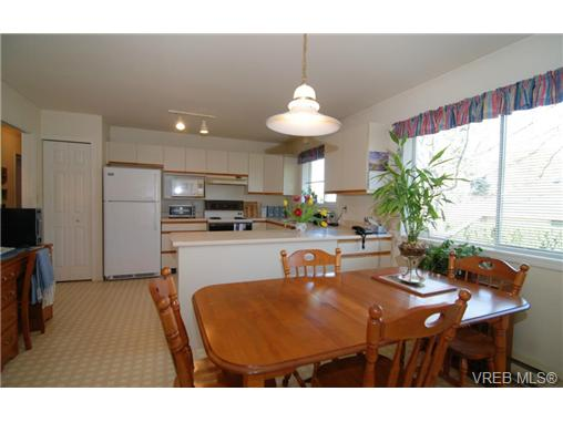 Photo 13: 3927 Staten Place in VICTORIA: SE Arbutus Residential for sale (Saanich East)  : MLS® # 333403