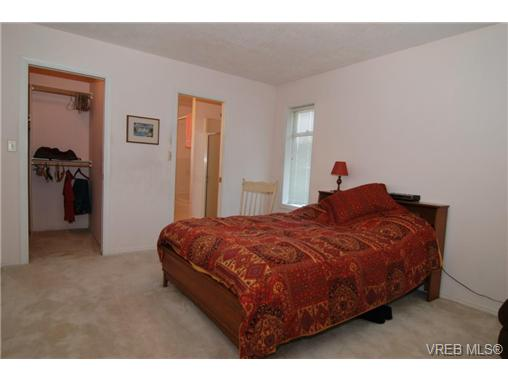 Photo 16: 3927 Staten Place in VICTORIA: SE Arbutus Residential for sale (Saanich East)  : MLS® # 333403