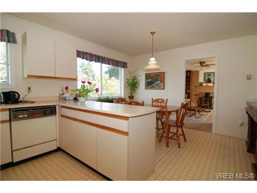 Photo 14: 3927 Staten Place in VICTORIA: SE Arbutus Residential for sale (Saanich East)  : MLS® # 333403