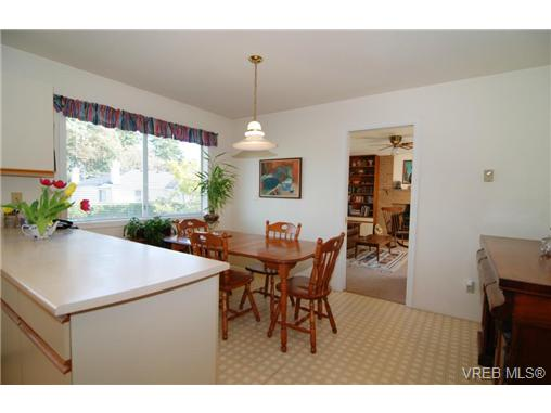 Photo 11: 3927 Staten Place in VICTORIA: SE Arbutus Residential for sale (Saanich East)  : MLS® # 333403