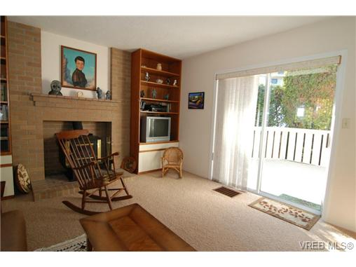 Photo 9: 3927 Staten Place in VICTORIA: SE Arbutus Residential for sale (Saanich East)  : MLS® # 333403