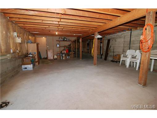 Photo 20: 3927 Staten Place in VICTORIA: SE Arbutus Residential for sale (Saanich East)  : MLS® # 333403