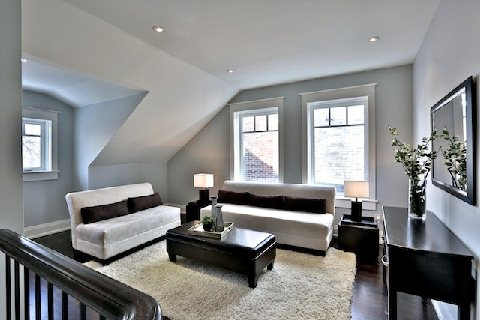 Photo 12: 43 Balmoral Ave in Toronto: Yonge-St. Clair Freehold for sale (Toronto C02)  : MLS(r) # C3072777