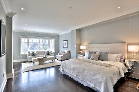 Photo 11: 43 Balmoral Ave in Toronto: Yonge-St. Clair Freehold for sale (Toronto C02)  : MLS(r) # C3072777
