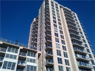 Main Photo: # 315 135 E 17TH ST in North Vancouver: Central Lonsdale Condo for sale : MLS®# V1123199