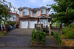 Main Photo: 4435 ST. GEORGE STREET in Vancouver: Fraser VE House for sale (Vancouver East)  : MLS® # R2135955