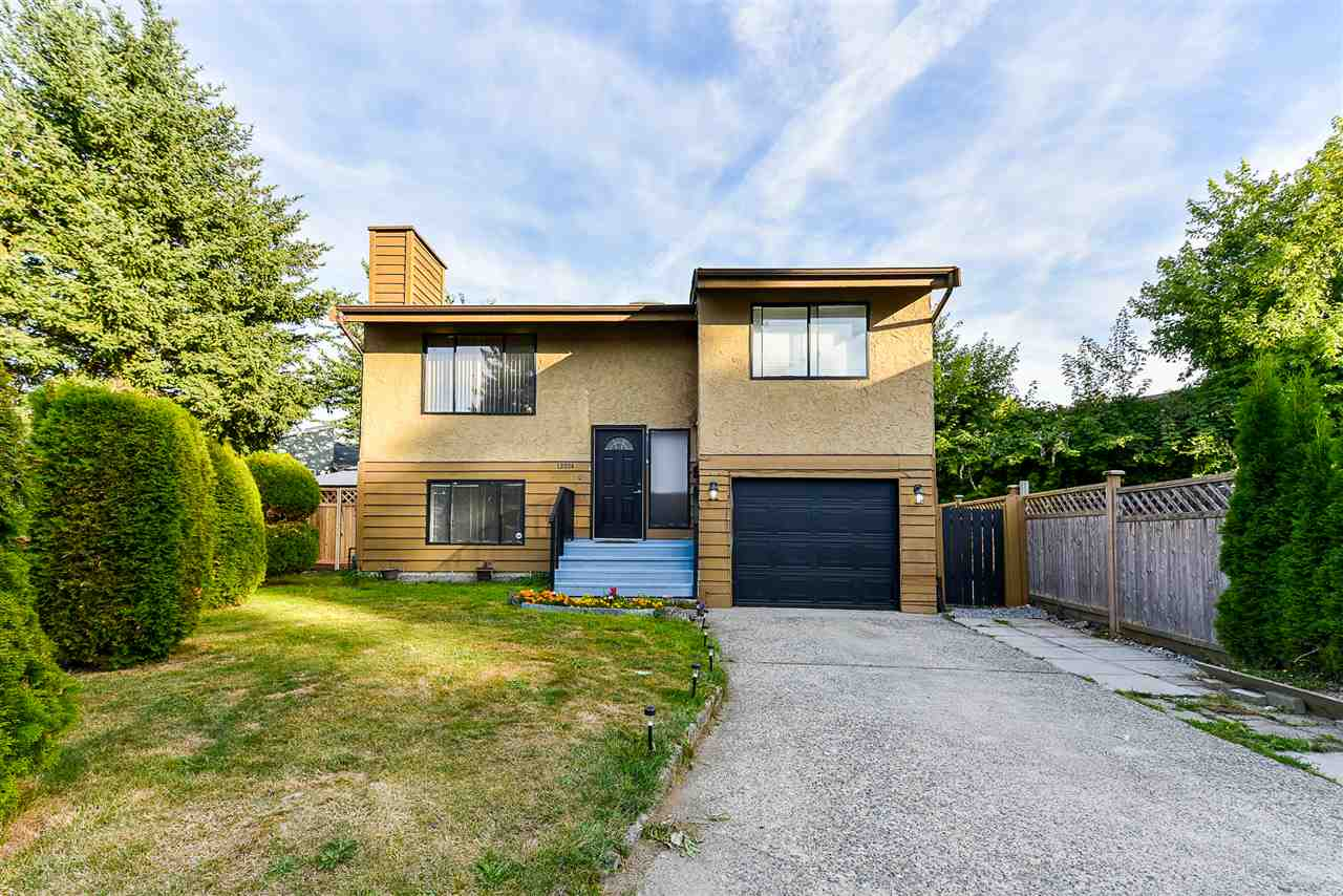 FEATURED LISTING: 12204 80B Avenue Surrey