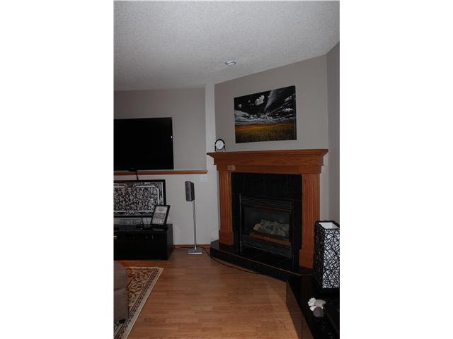 Photo 15: Photos: 30 SPRINGS Crescent SE: Airdrie House for sale : MLS(r) # C3511248