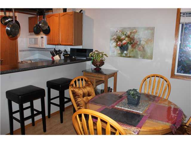 Photo 3: Photos: 30 SPRINGS Crescent SE: Airdrie House for sale : MLS(r) # C3511248