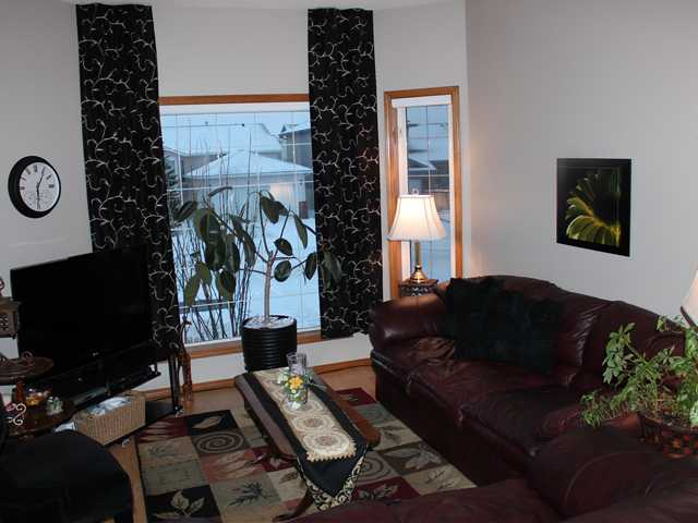 Photo 7: Photos: 30 SPRINGS Crescent SE: Airdrie House for sale : MLS(r) # C3511248