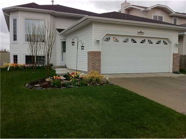 Photo 1: Photos: 30 SPRINGS Crescent SE: Airdrie House for sale : MLS(r) # C3511248