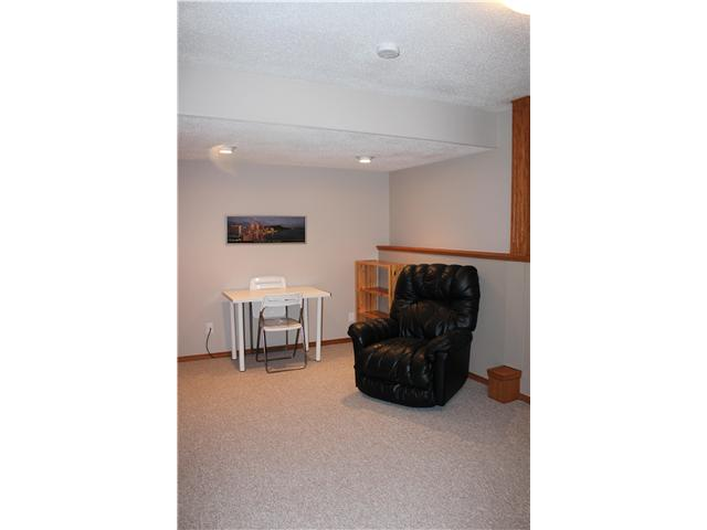 Photo 17: Photos: 30 SPRINGS Crescent SE: Airdrie House for sale : MLS(r) # C3511248
