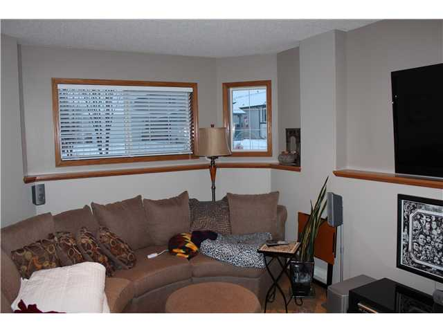 Photo 8: Photos: 30 SPRINGS Crescent SE: Airdrie House for sale : MLS(r) # C3511248