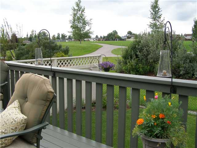 Photo 18: Photos: 30 SPRINGS Crescent SE: Airdrie House for sale : MLS(r) # C3511248