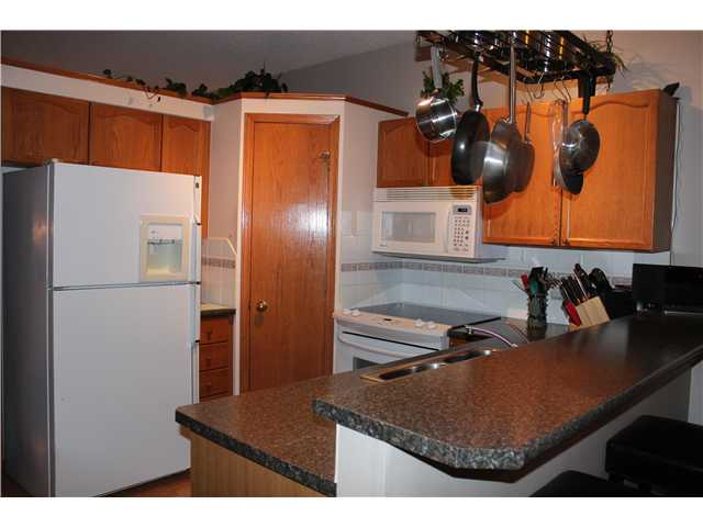 Photo 2: Photos: 30 SPRINGS Crescent SE: Airdrie House for sale : MLS(r) # C3511248