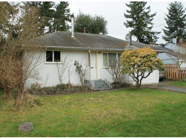 "Photo 9: 1273 STAYTE Road: White Rock House for sale in ""East White Rock"" (South Surrey White Rock)  : MLS(r) # F1306376"
